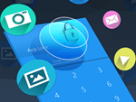 Nevways Update AppLock — The Amazing Security App For Android