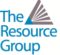 The Resource Group to be a Silver Sponsor at WSCPA Not-For-Profit…
