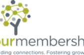 YourMembership Named Among Top Learning Management Solutions for…