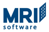 MRI Software Partners with Waypoint for Real Estate Performance…