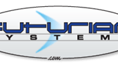 Futurian Systems Wins 2017 Mark of Excellence Award