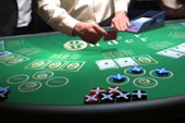 Casino Over Under® is Officially Licensed in Mississippi and Now…