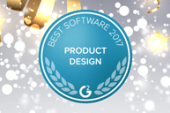 Best Software for Product Design Teams | 2017, According to G2 Crowd…