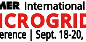 HOMER Energy Announces Registration open for Fifth Annual…
