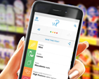 "Innovative New App ""Whatsinit?"" Quickly, Clearly & Precisely Tells…"