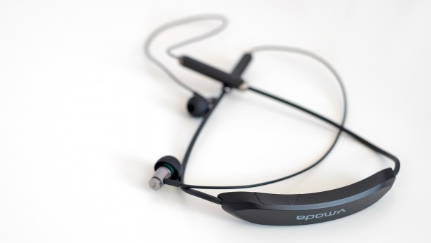 V-Moda Forza Metallo Wireless Headphone