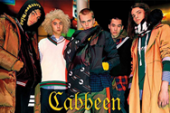 Successful Centric PLM Go-Live for Cabbeen