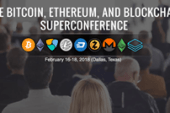 """Bitcoin, Ethereum, and Blockchain Super Conference: """"Early Bird""""…"""
