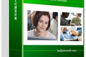 Paycheck Calculator: ezPaycheck 2017 Software Currently Offered At $20…