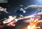 Star Wars Battlefront II Beta Info Shared by Leaker – Maps, Modes, File Size and More