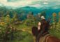 The Witcher Documentary Highlights Transition From Books To Game