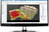 iBwave Launches Release 9, the Ultimate Solution for High-Density…