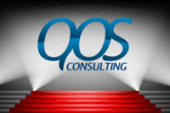 QOS Announces Formal Partnership with Master Agent Sandler Partners as…
