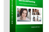 Enhanced EzCheckPrinting Check Writer Allows Businesses With…