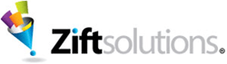 Zift Solutions Launches Mobile Partner App