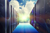 EMA to Host Webinar on the Cloudification of the Data Center Network