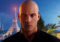Hitman Developer IO Interactive Confirms a New Entry in The Series Is in the Works