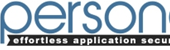 PDS Integrates aPersona's Adaptive Security Manager for InfoSec…