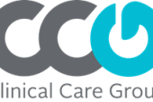 Clinical Care Group Launches Business Platform for Consultant…