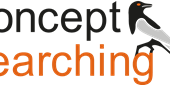 Concept Searching Launches Metadata-Driven World 2018 Webinar Series