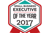MultiTech's CEO, Stefan Lindvall Wins BIG Award for Business by…