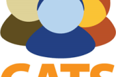 CATS Applicant Tracking System Is Now EU-US Privacy Shield-Certified