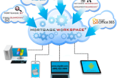 Access Business Technologies Offers Configured and Compliant Office…