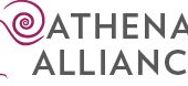 Athena Alliance Advances Gender Diversity in the Boardroom with Help…