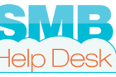The SMB Help Desk Named a 2017 National Winner for the Best and…