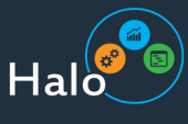 Halo Develops Machine Learning Solution that Radically Enhances Demand…
