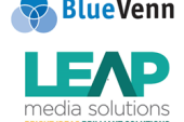 BlueVenn Complete Acquisition of Media Analytics and Marketing…