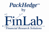 FinLab Solutions SA announces the release of Packhedge™ V.5.3…