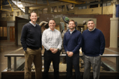 CaterTrax Welcomes New Chief Information Officer, Brian Baniewicz…