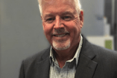 Fineline Printing Group Hires Jay Williamson as Senior Account Manager…