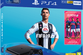 PS4 Black Friday Deals – All the deals we expect and discounts live right now