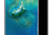 Best Huawei Mate 20 Pro Deals in the UK for February 2019