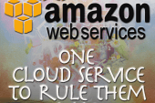 15 sites you know, that you may not know are based on Amazon Web Services