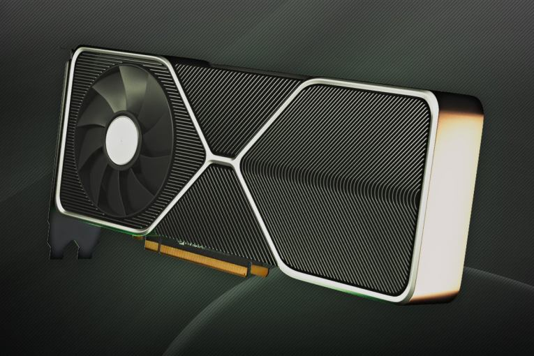 All the latest and greatest GPUs