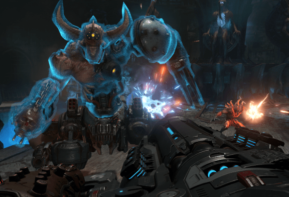 Doom Eternal Price Crash: Grab the hell-busting sequel for just £14.99