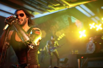 Cyberpunk 2077 Unlock Times: Here's when you can preload and play the RPG