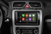 Apple Car may not hit road until 2028, analyst warns