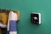 Smart thermostat glossary – from air comfort to window mode