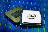 Intel CES 2021: Everything you need to know
