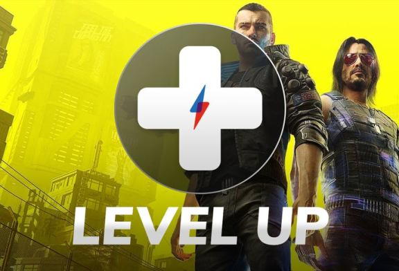 Level Up: Cyberpunk 2077 shows that gamers still need to grow up