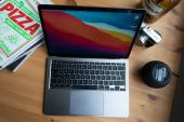 Best Laptop 2020: Top 10 laptops you can buy