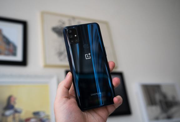 OnePlus Watch confirmed for early 2021, but big questions remain