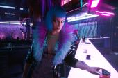 Cyberpunk 2077 fixes coming in next ten days, free DLC later this year