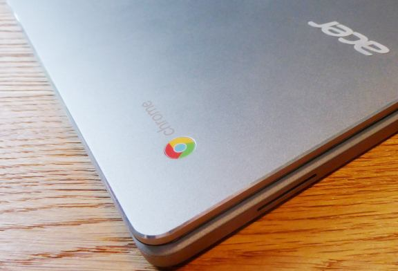 Google Chrome 88 is out and waves goodbye to old tech