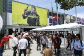 E3 will likely be very different in 2021