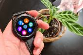 3 things the Galaxy Watch 4 needs to do to beat the Apple Watch